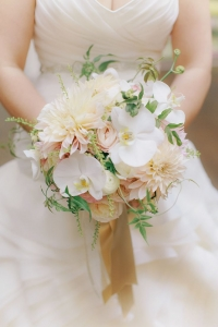 neutral_bouquet_12
