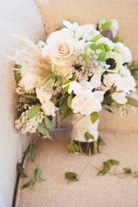 neutral_bouquet_16