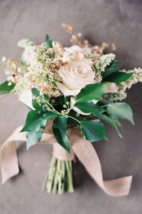 neutral_bouquet_17
