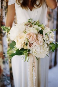 neutral_bouquet_22