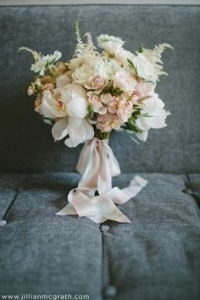 neutral_bouquet_25