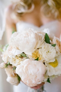 neutral_bouquet_27