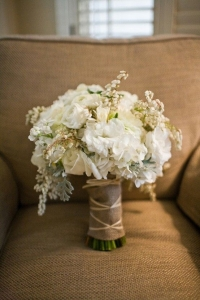 neutral_bouquet_36