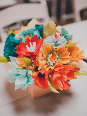 nonfloral_centerpiece_06