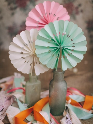 nonfloral_centerpiece_09