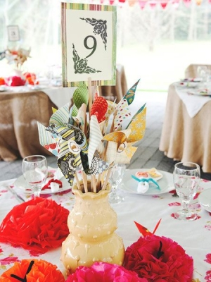 nonfloral_centerpiece_14