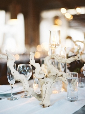 nonfloral_centerpiece_17