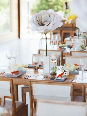 nonfloral_centerpiece_23