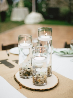 nonfloral_centerpiece_32