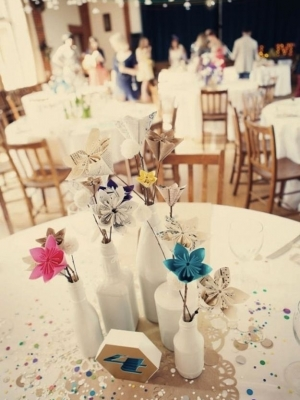 nonfloral_centerpiece_35