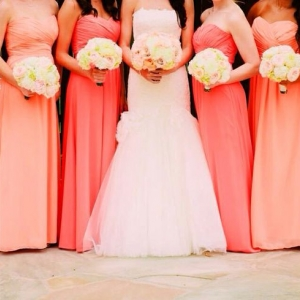 ombre_bridesmaids_01