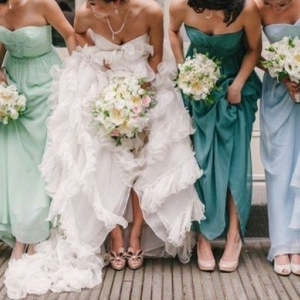 ombre_bridesmaids_04