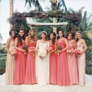 ombre_bridesmaids_05
