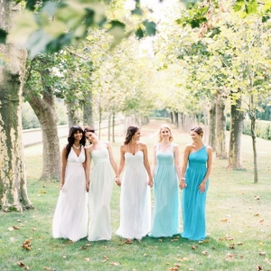ombre_bridesmaids_09