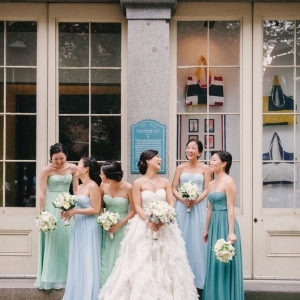 ombre_bridesmaids_12