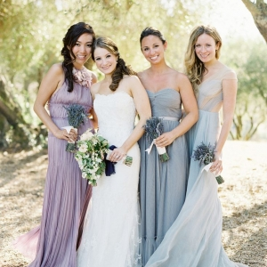 ombre_bridesmaids_13