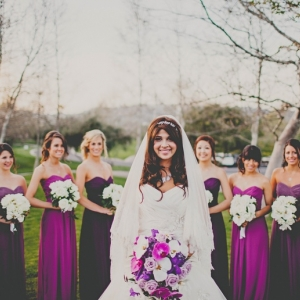 ombre_bridesmaids_16