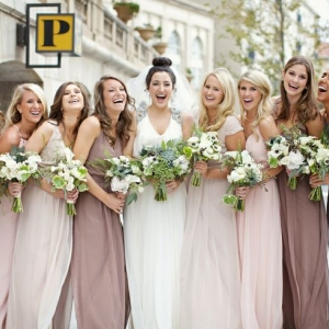ombre_bridesmaids_17