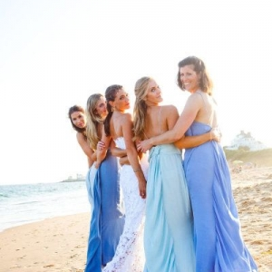 ombre_bridesmaids_19