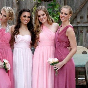 ombre_bridesmaids_20