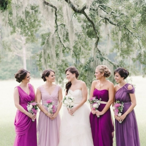 ombre_bridesmaids_22