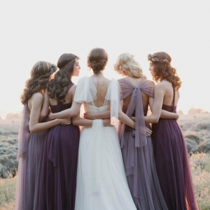 ombre_bridesmaids_26