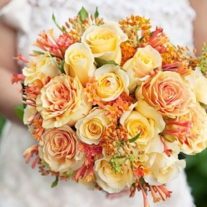 gorgeous-bouquet-15-1
