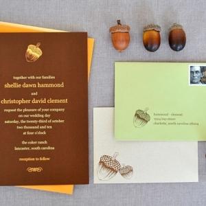 osennie-svadebnye-priglasheniya-13