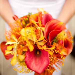 fall-bridal-bouquet