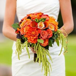 osennaya-svadba-buket-nevesti-10