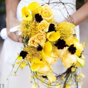 osennaya-svadba-buket-nevesti-27