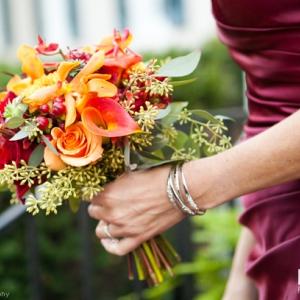 osennaya-svadba-buket-nevesti-30