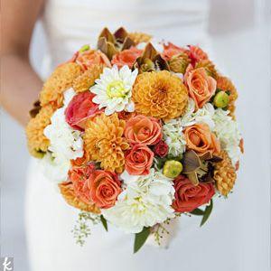 osennaya-svadba-buket-nevesti-33