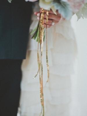 pajetki-i-blestki-v-oformlenii-svadby-43