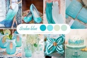 scuba-blue