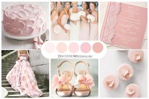 svadebnaya-palitra-bledno-rozviy