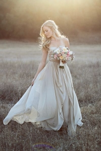pastel_wedding_dress_03