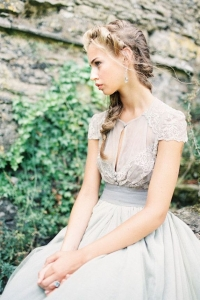 pastel_wedding_dress_05