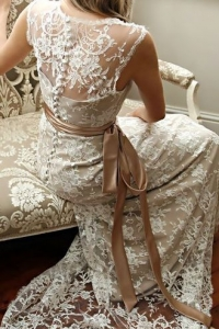 pastel_wedding_dress_07