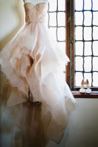 pastel_wedding_dress_08