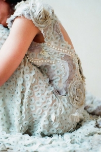 pastel_wedding_dress_09