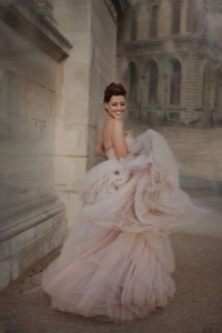 pastel_wedding_dress_10