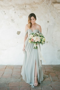 pastel_wedding_dress_12
