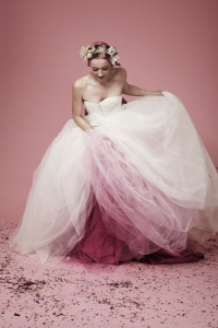 pastel_wedding_dress_13
