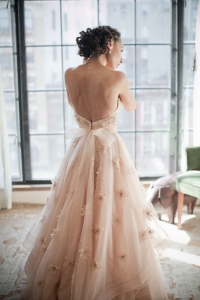 pastel_wedding_dress_15
