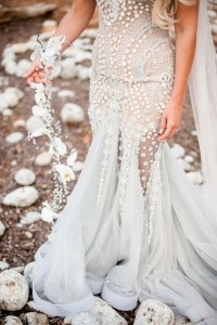 pastel_wedding_dress_16