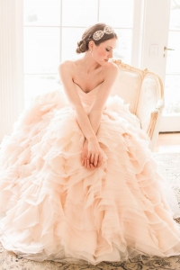pastel_wedding_dress_17