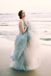 pastel_wedding_dress_18