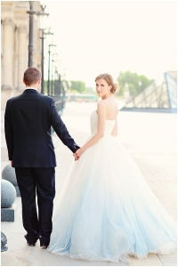 pastel_wedding_dress_22