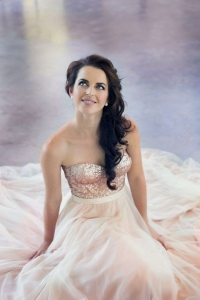 pastel_wedding_dress_24